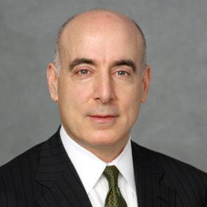 Almanac Matt Kaplan