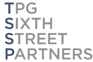 TPG Sixth Street Partners, private equity, Pennsylvania PSERS, pension fund
