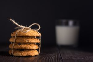Arbor Investments, Rise Baking, food, private equity, merger, M&A, bakery