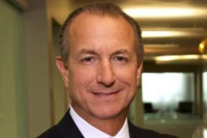 Z Capital, Peter Coroneos, James Zenni, private equity