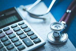 New Capital Partners, Collect RX, healthcare, merger, M&A