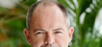 VC Eric Martineau-Fortin,, White Star Capital