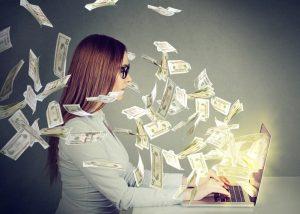 VCJ Venture Top 10s Deals