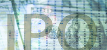 VCJ IPO Profiles Venture