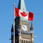 PSP Investments, Canada, pension fund, private equity