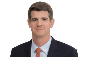 Phil Guinand, Permira, private equity