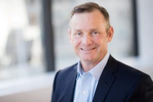 Summit Partners, Thomas Roberts, Equality Asset Management, private equity