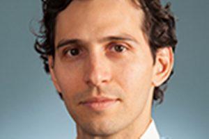 Siguler Guff, Bradley Bennett, James Gereghty, private equity