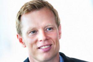 Oncap, Onex, Evan Hershberg, private equity