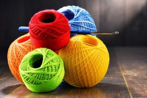 TorQuest Partners, Spinrite, yarn, textiles, private equity, merger, M&A, Comvest Partners