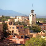 New Mexico Mexico Educational Retirement board, private equity, pension fund, limited partners, fund