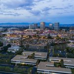OCERS, Orange County, pension fund, private equity
