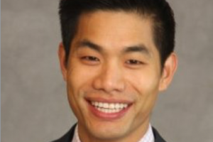 Warburg Pincus, Owl Ventures, Ian Chiu, venture capital, private equity