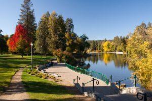 Oregon Treasury, Oregon Common School Fund, private equity, pension fund, Genstar Capital