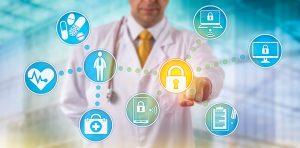 VCJ Cybersecurity Healthcare