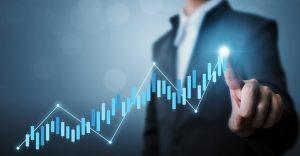 VCJ, venture capital, fundraising