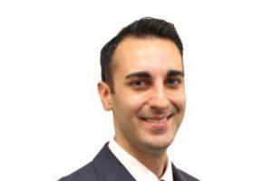 Matthew Nelson, Norton Rose Fulbright, law, private equity, Australia