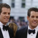 Cameron Winklevoss, Tyler Winklevoss, bitcoin, billionaire, private equity, family office