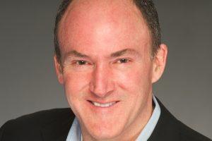 Doug Sutton, Huron Capital, Flex Equity Fund, private equity