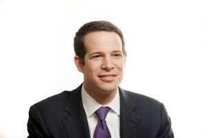 Andrew Olinick, 3i Group, private equity, merger, M&A