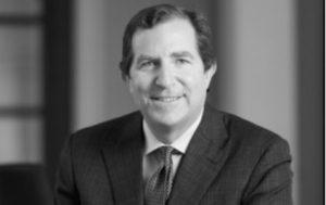 David Mussafer, Advent International