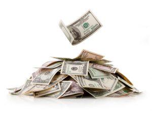 VCJ Venture Fund Formation Emerging