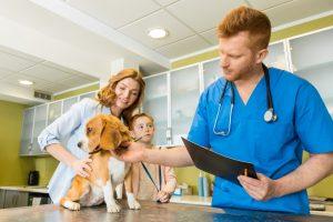 Ethos Veterinary Health, Western Reserve Partners, Citizens Capital, Revelstoke Capital Partners