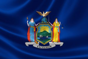 New York State Common Retirement Fund, pension fund, private equity, Crestview Partners, Reverence Capital Partners