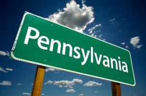 Pennsylvania State Employees' Retirement System, Vista Equity, Carlyle Group, private equity, pension fund