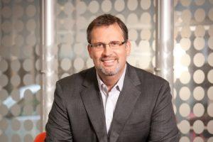 Refinery Ventures, venture capital, merger, M&A, technology