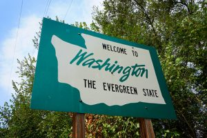Washington State Investment Board, private equity, pension fund