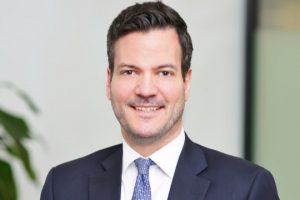 Adam Vigna, Sagard Holdings, private equity, Canada