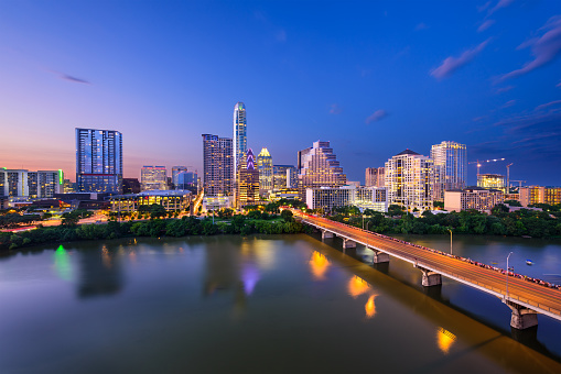 private equity, pension fund, Florida State Board of Administration, Teacher Retirement System of Texas, New York State Teachers' Retirement System, Texas Employees Retirement System