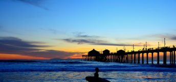Orange County, California, pension fund, private equity, venture capital, pension fund, OCERS