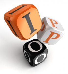 VCJ Venture IPO Guest Column