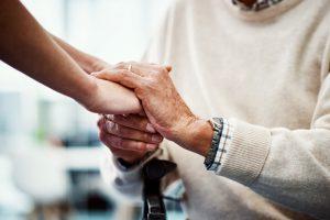 senior care, senior citizen, healthcare, health