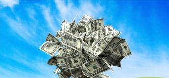 k1, ROI, return figure, making money