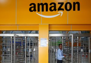 HGGC, General Atlantic, private equity, merger, M&A, Amazon.com, retailing