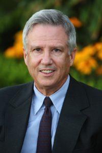 Steve Nesbitt, Cliffwater