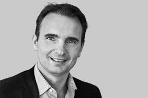 EQT, Europe, Jannik Kruse Petersen, private equity