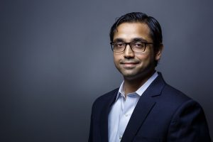 private equity, infrastructure, Africa, Surya Mohan, Endeavor Energy Holdings