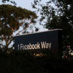 Iconiq, private equity, family office, Nugi Jakobishvili, Mark Zuckerberg, Facebook
