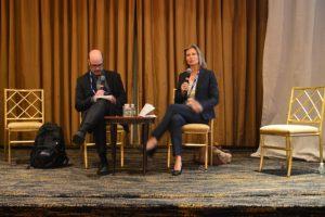 Allianz Group, Susanne Forsingdal, private equity, merger, m&a