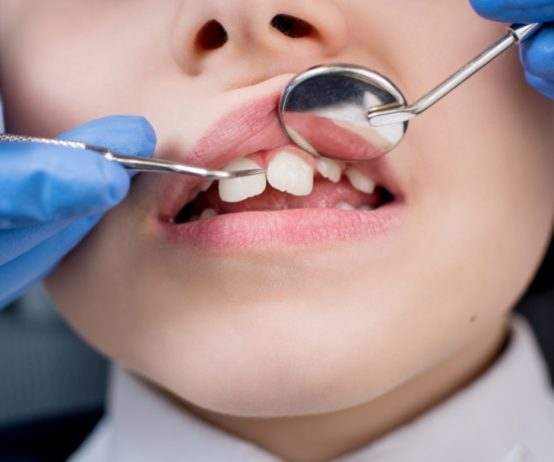 Rodeo Dental, healthcare, medical, private equity, merger, m&a