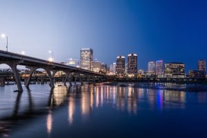 Rhode Island State Investment Commission, private equity, pension fund, Advent International