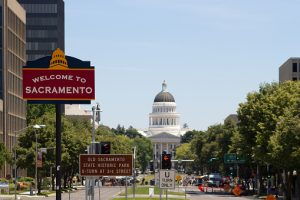 CalSTRS, California State Teachers Retirement System, pension fund, private equity
