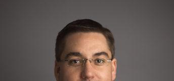 Tom Kerr, Hamilton Lane, private equity