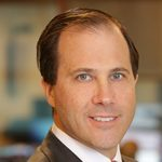 Jason Cunningham, Eaglehill Advisors,