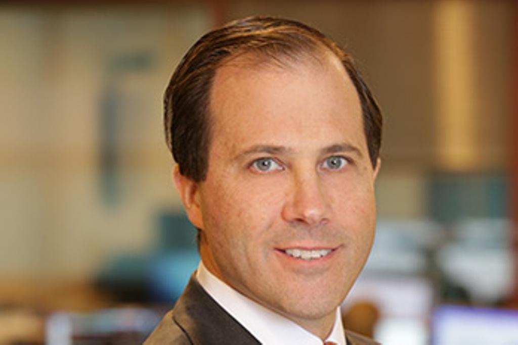 Jason Cunningham, Eaglehill Advisors, private equity, secondaries