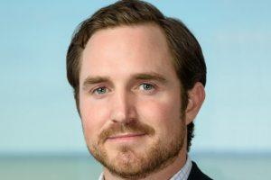 Warren Equity Partners, private equity